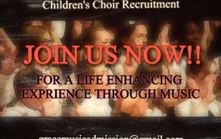 choir-class