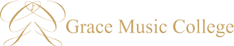 Grace Music College