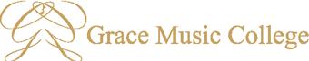 Grace Music College