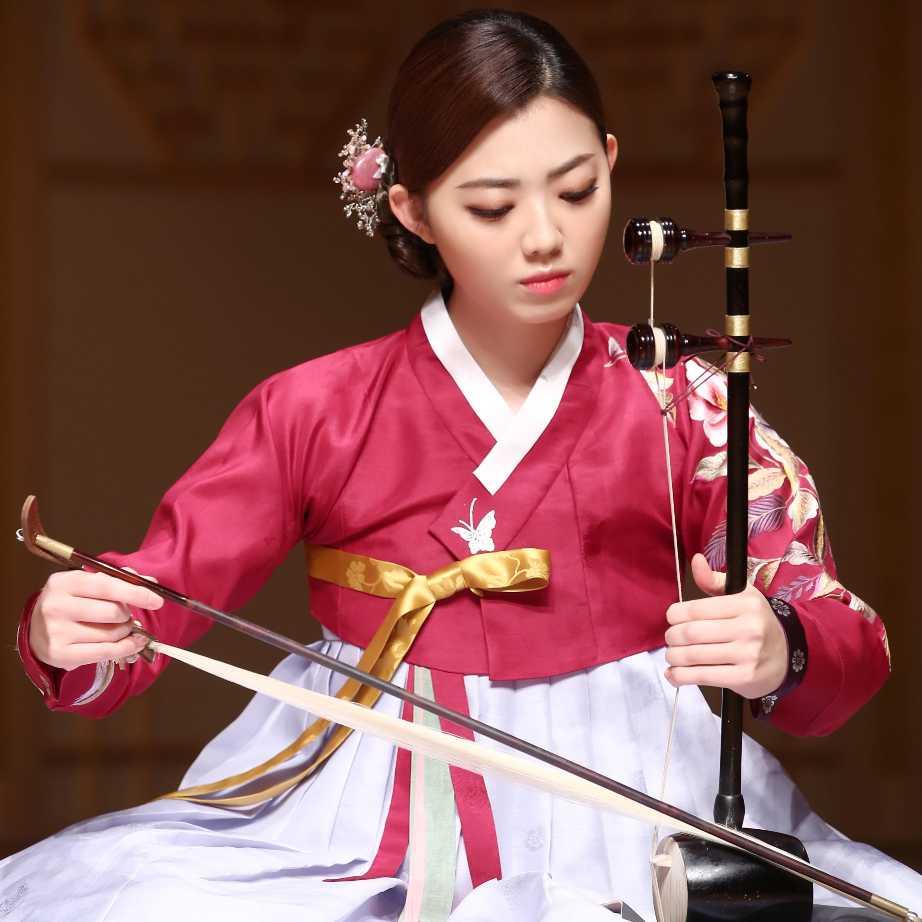 Joo Youn Kim