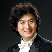 Euichun Lee